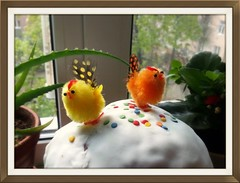 20160430 Easter2016 (july822) Tags: holiday happyeaster