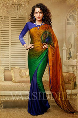Multicolor Jacquard Designer Saree (nikvikonline) Tags: wedding usa canada digital print women designer australia online weddingdress printed sari casualwear digitalprint desinger sarees drap womenswear womenclothing designersarees onlinesarees designerwear womenfashion weddingwear designercollection printedwork onlinewomens digitalsaree
