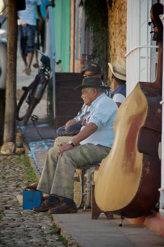 Cuba_Street-Music