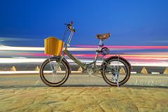 Mr.Bike Wood () Tags: olympus pro f28 714mm em5mk2 em5mkii