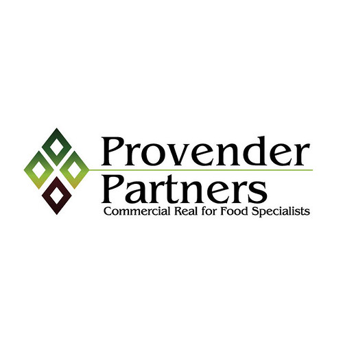 ProvenderPartners