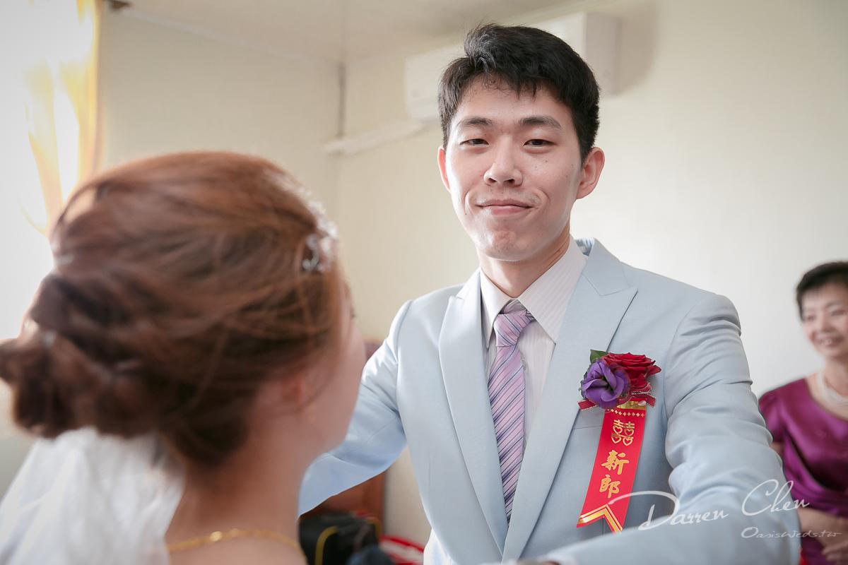 台中港酒店.海港城國際宴會廳-婚攝.婚禮紀錄.迎娶.宴客-32
