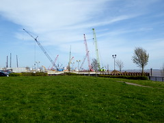 Hull_0416_20 (Alycidon) Tags: city uk england urban river cityscape docklands hull humber