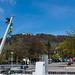 2016-04-10-132729_Stein am Rhein_Rhein