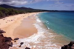2016-04-16-37 (rpierse2) Tags: hawaii maui bigbeach