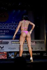 DSC_6236 (Revista virtual de musculao.) Tags: campeonato wellness culturismo ifbb musculao bodyfitness fisiculturismo bodubuilding ifbbrio bodushape musculacaosr