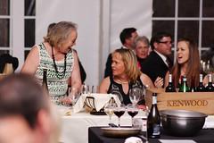 FLAVORS_NASHVILLE_2016_B_0230 (PZTEPAS) Tags: food nashville wine event chef fundraiser culinary flavors chefs riverwood americanliverfoundation flavorsofnashville