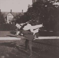 Nicholas II of Russia and friend, 1899 [680x667] #HistoryPorn #history #retro http://ift.tt/1Tf3x5Z (Histolines) Tags: history friend russia retro nicholas ii timeline 1899 vinatage historyporn histolines 680x667 httpifttt1tf3x5z