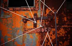 (jtr27) Tags: museum trolley sony maine newengland sigma dna junkyard 60mm alpha f28 ilc csc dn nex ilce mirrorless dnart emount nex7 jtr27 sigmaart dsc09429e
