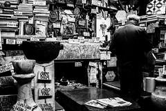 MARMOLAIO (Daniele Catucci Photos) Tags: life street people blackandwhite italy black rome roma art monochrome work canon blackwhite flickr artist time streetphotography streetlife streetartist worker streetphoto handycraft murble canon450d marmolaio