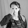 Maud (Thierry Alvarez) Tags: photoshop maud phototech