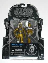 star wars the black series 2015 #16 c-3po the empire strikes back hasbro 3.75 inch action figures mosc a (tjparkside) Tags: blue black face silver cards gold star back inch fighter panel action bs 5 five c chest leg tie plate right thigh v card cover esb empire figure packaging series sw 16 wars lower tbs figures strikes pilot episode droid detached sixteen c3po hasbro protocol droids 375 2015 3po cardback detach tesb