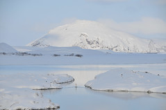 D3C_1757.jpg (Occlude) Tags: lake iceland myvatn