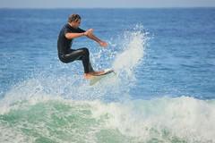 North Narabeen (Jeremy Denham) Tags: north taken northern narrabeen sydneys beachers