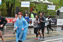 2016_05_01_KM4536 (Independence Blue Cross) Tags: philadelphia race community marathon running health runners bsr philly broadstreet ibc dailynews bluecross 2016 10miler ibx broadstreetrun independencebluecross bluecrossbroadstreetrun ibxcom ibxrun10