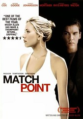 Match Point    (arenadame) Tags: matchpoint  hd   iosandroid