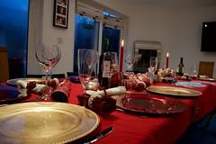 DSC_6721 (seustace2003) Tags: christmas ireland dublin navidad nol natale baile dublino irlanda irlande kerst nollaig ierland ire boi cliath tha