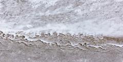 (klgfinn) Tags: balticsea coast ice landscape sea shore snow winter