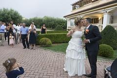LISA&LUCA-0806 (ercolegiardi) Tags: fare matrimonio altreparolechiave