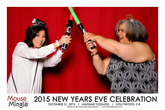 2016 NYE Party with MouseMingle.com (214)