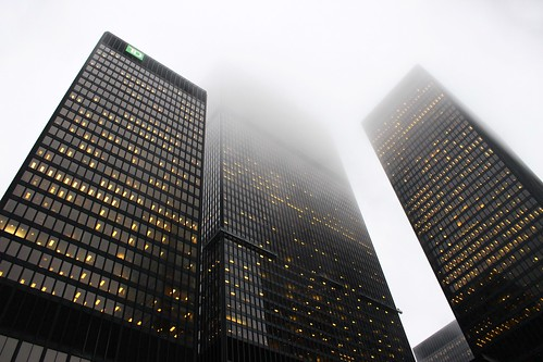 Thumbnail from Toronto-Dominion Centre