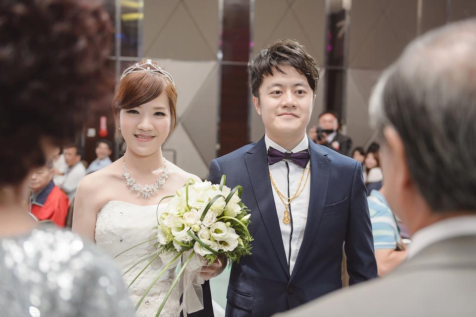 婚禮攝影-台南東東餐廳永大店-069
