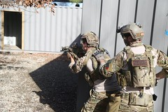 12466203_10153970187740815_1661868263331601133_o (ballahack_airsoft) Tags: field coast town east biggest airsoft milsim mout multicam crye ballahack