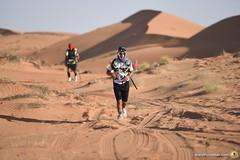 3-Oman-Desert-Marathon-day-3_5766