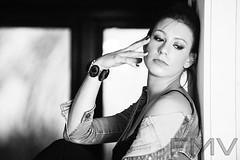 FMVAgency_Glory Flakes_2968 (FMVAgency) Tags: portrait people woman sexy girl beautiful model nikon babe persone ritratto interni fmv