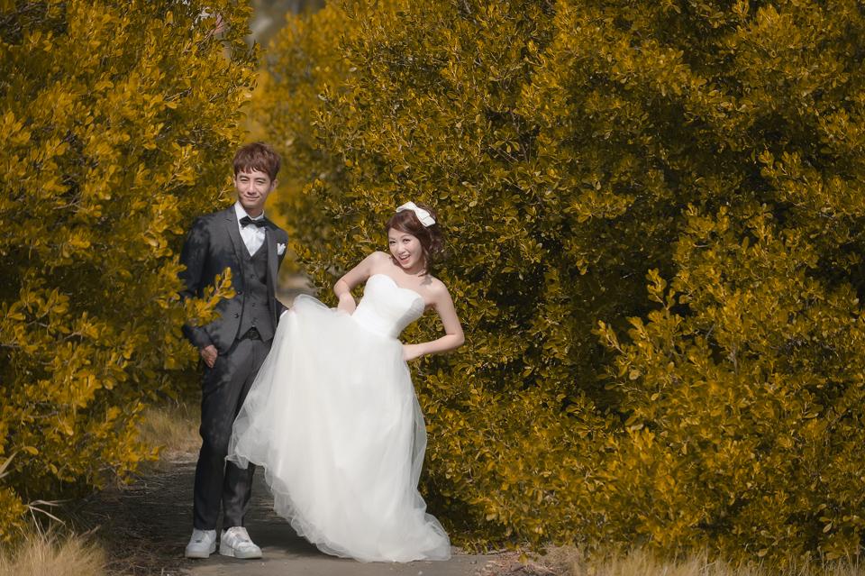 台南自主婚紗婚攝33