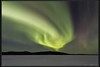 Dancing in the sky (Mirko Daniele Comparetti) Tags: blue red sky lake snow verde green ice night finland geotagged lago blu cielo neve fin rosso notte auroraborealis arcticcircle lappi ghiaccio northernlight ivalo circolopolareartico auroraboreale koppelo visitinari geo:lat=6876738000 geo:lon=2745138000 laplandaurora2016