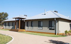 7 Damian Crescent, Mulwala NSW