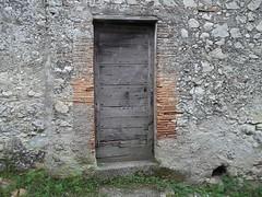 porta - puerta - door - drzwi (altotemi) Tags: door puerta porta drzwi