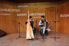 2015 12 06 Alto Adige - Bolzano - Mercatini di Natale_0071 (Kapo Konga) Tags: bolzano altoadige mercatini mercatinidinatale