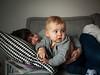 Mère et fils (Dahrth) Tags: baby smile son couch maman sourire bébé canapé fils mère gf1 panasoniclumixgf1 lumix20mm 20mmpancake gf120