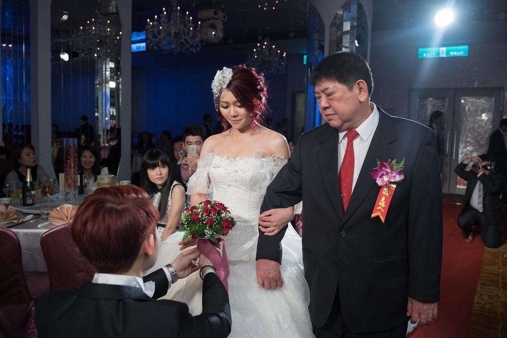 婚禮記錄欣怡與哲明-206