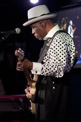 Buddy Guy_30 (BuddyGuysLegends) Tags: chicago news flickr guitar january blues buddy fender legend chicagoblues bg buddyguy bluesmusic photogallery livinglegend twitter richall orlandowright timaustin martysammon damnrightbluesband nubluband breezyrodio bgbluesandmusicnews bluesandmusic rononesti buddyshows