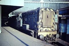 09 001 (hugh llewelyn) Tags: class09 alltypesoftransport