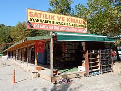 DSCN4561 (markmpitt) Tags: turkey patara 2015 kaputas saklikent
