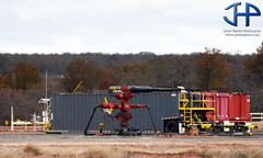541 (John Henry Petroleum) Tags: oklahoma gas oil soop oilpatch wwwjhpenergycom jhpenergy