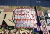 KRIME, HAUL, SILVER (STILSAYN) Tags: california silver graffiti oakland bay east area haul 2016 krime