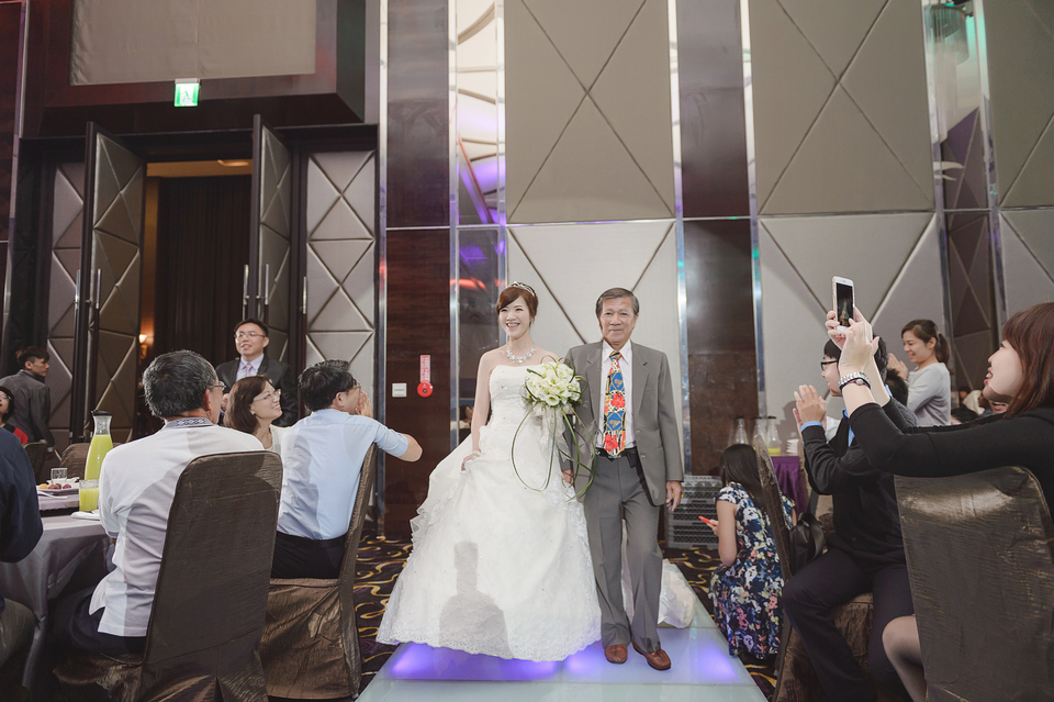婚禮攝影-台南東東餐廳永大店-065