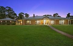 37 Culverston Avenue, Denham Court NSW