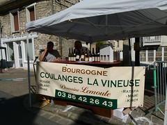 Bourgogne (Coka M) Tags: france rose rouge vine sur loin vino vins ros blanch belo moret crveno francuska vinarija
