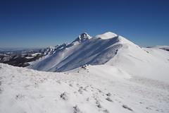 SAM_9433 (pacyphotos) Tags: winter mountain hiking bulgaria stara  karlovo planina  amaritsa kupena bultarian