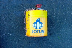 052014-04 (johnchapman3335) Tags: june japan japanese washington marine debris tsunami moclips 2013 jtmd june2013 japanesetsunamimarinedebris