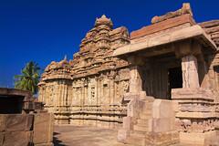 pattadakal (Vamshi Krishna S) Tags: architecture karnataka badami chalukya pattadakal chaulkya