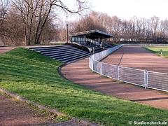 BZA Auf der Reihe, SSV Rotthausen [03]
