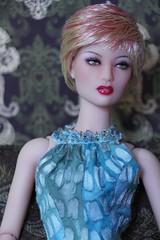 IMG_7674 (ShellyS) Tags: sung numina dollcis
