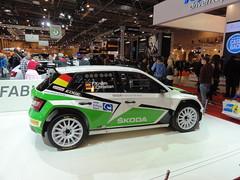 Essen Motorshow 2015 (Alf Igel) Tags: germany deutschland essen tuning motorshow